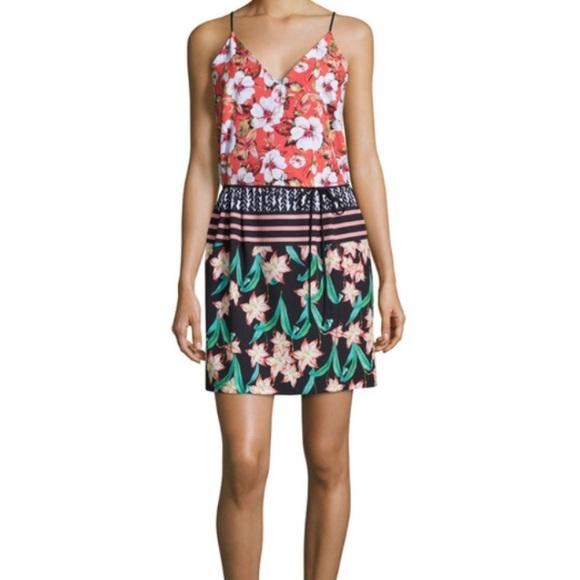 Clover Canyon Dresses & Skirts - Clover Canyon Slip Dress